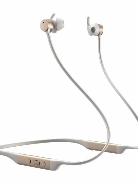 Bowers Wilkins PI4 - Gold
