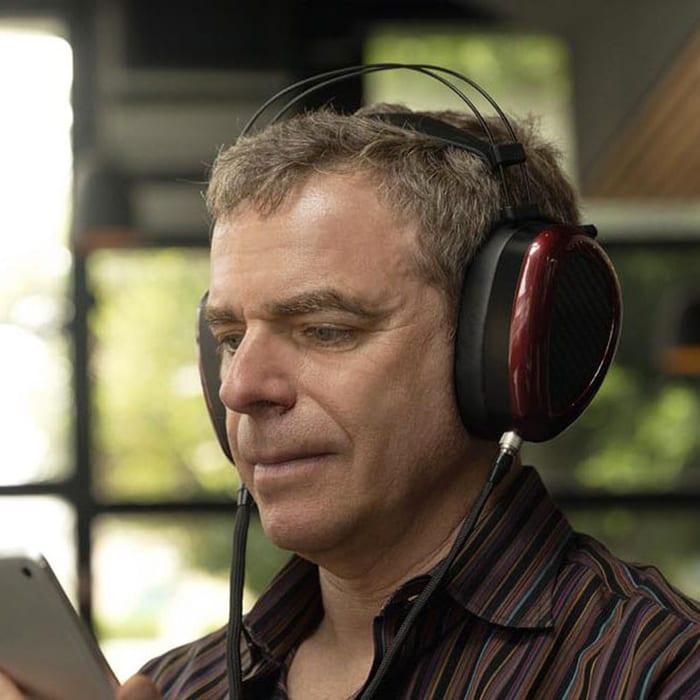Dan Clark Audio - Le migliori cuffie