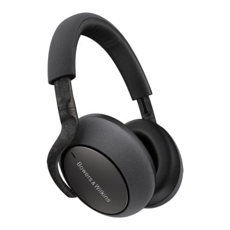 Bowers-Wilkins PX7 Space Grey