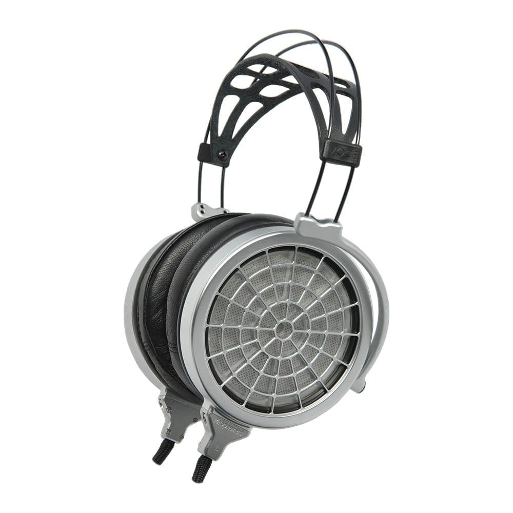 Dan Clark Audio VOCE
