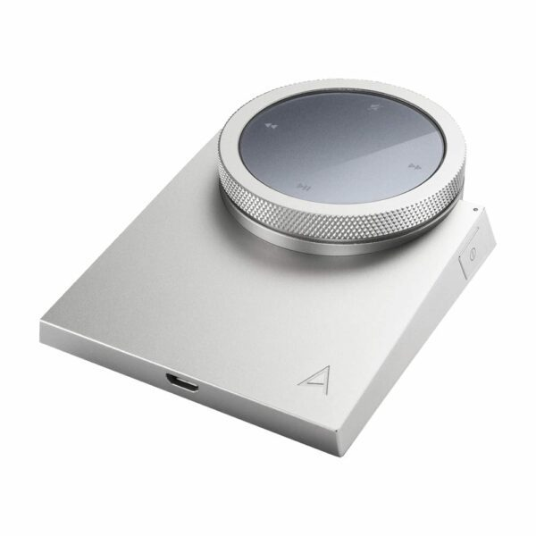 Astell-Kern AK RM01 Remote