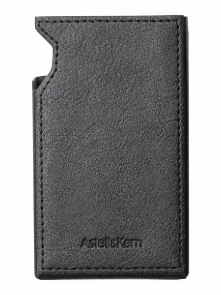 Astell-Kern A&norma SR15 case - Neo Black