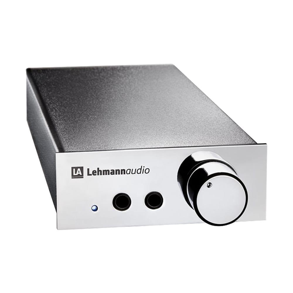 Lehmannaudio Linear D II