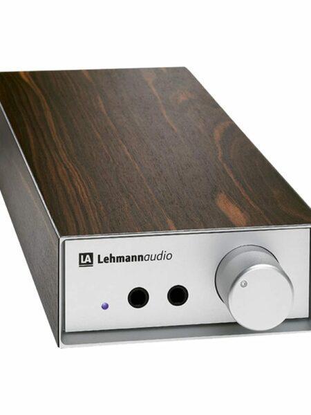Lehmannaudio Linear SE II
