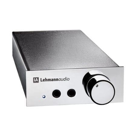 Lehmannaudio Linear USB II