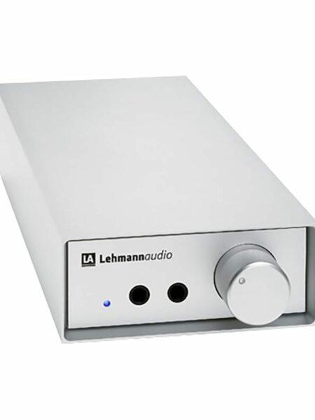 Lehmannaudio Linear USB SE II