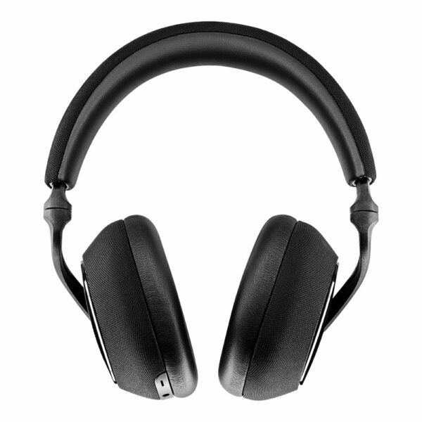 Bowers-Wilkins PX7 Carbon Edition