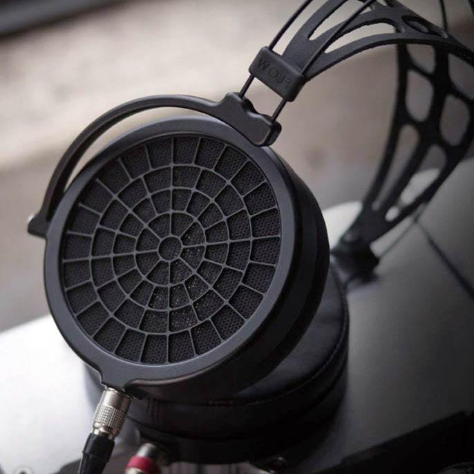 Dan Clark Audio Ether