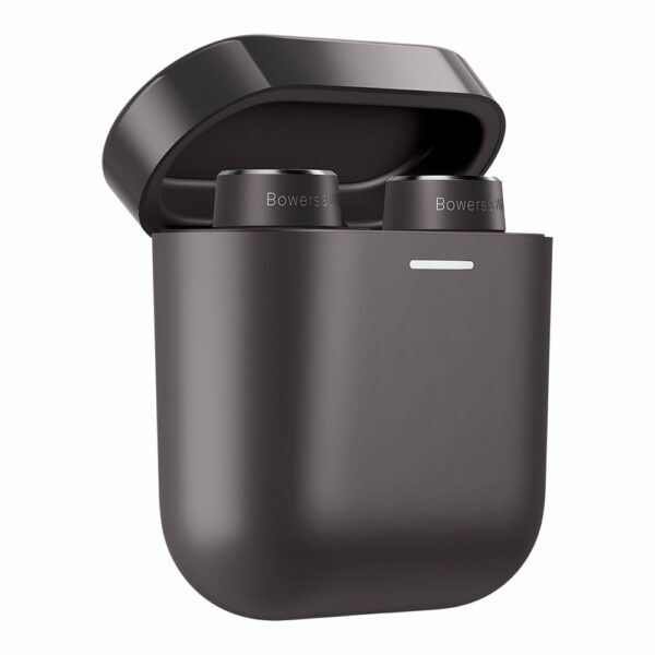Bowers Wilkins PI5 - charcoal