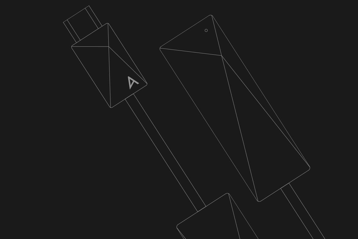 Astell-Kern PEE51