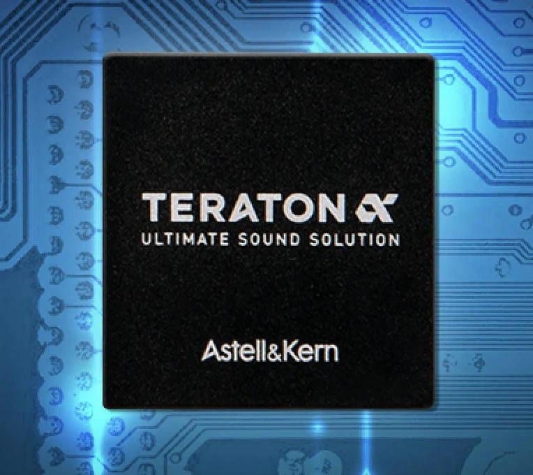 Astell-Kern A&futura SE180