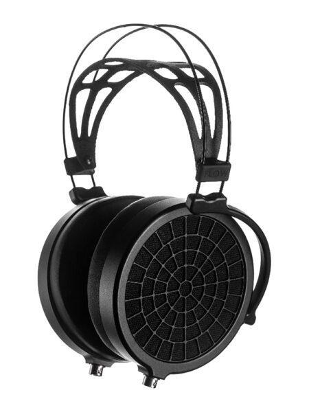 Dan Clark Audio ETHER 2 System
